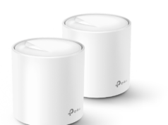 TP-Link WiFi 6