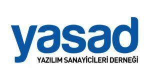 YASAD