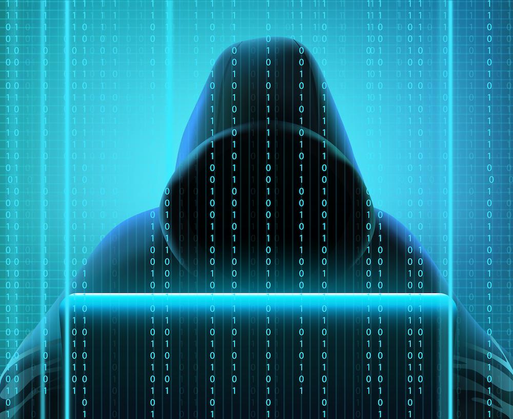 Yalova Belediyesi kripto para saldırısı