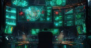 DDoS saldırıları
