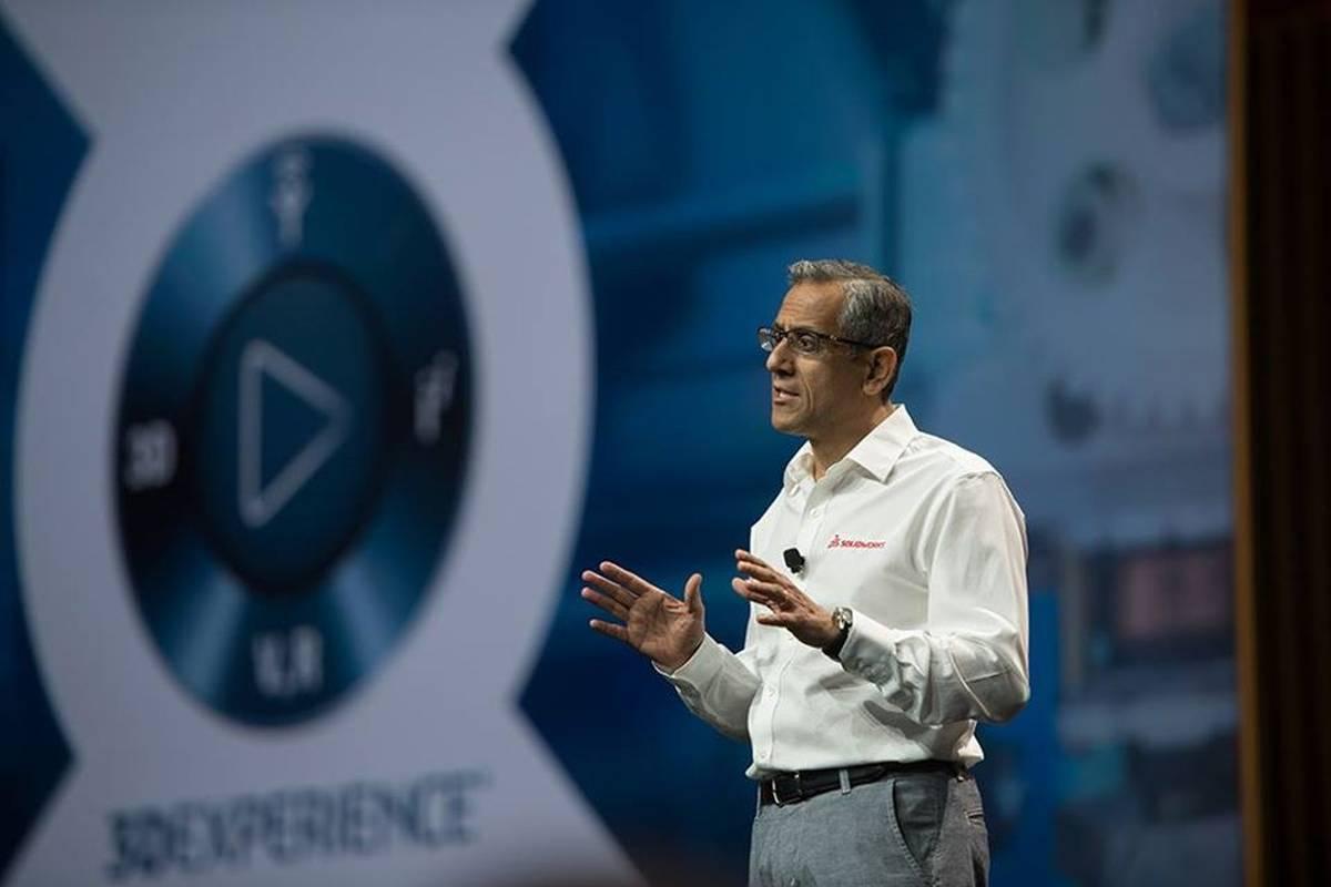 Suchit Jain'ın Endüstri Rönesans 'ı, AI, IoT ve Makine Öğrenimi gibi teknolojiler hakkındaki görüşleri ve daha fazlası yazımızda.