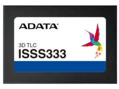 ADATA ISSS333