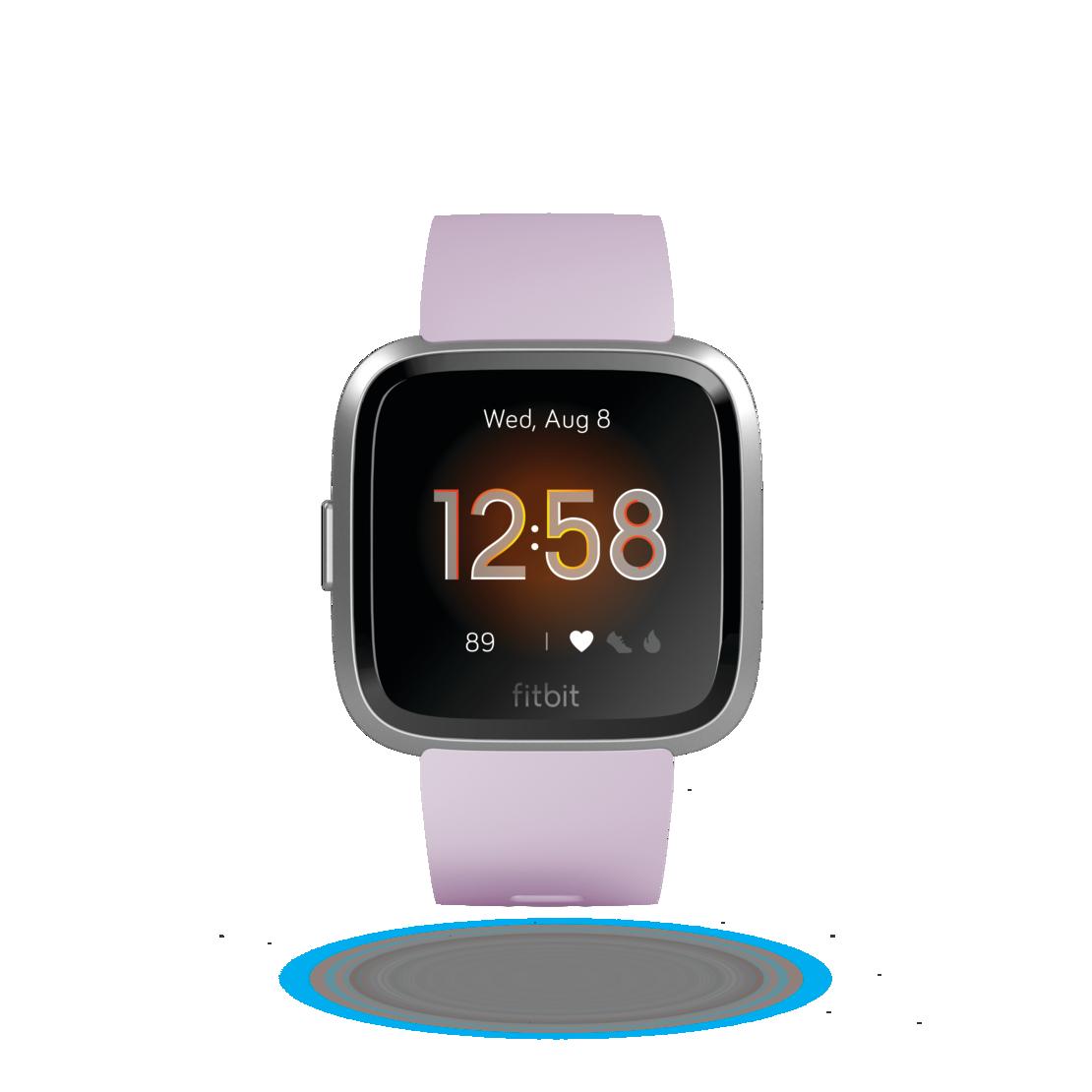 Bilkom Fitbit