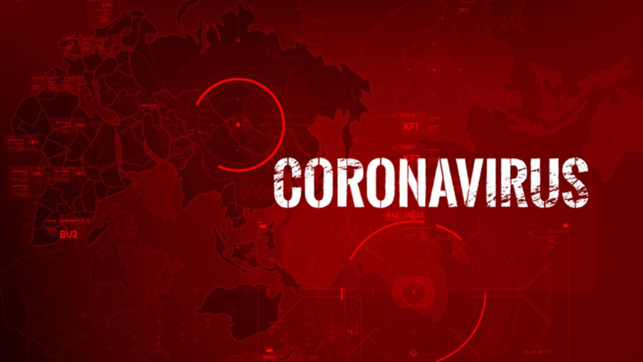 COVID-19 Bilgi Merkezi
