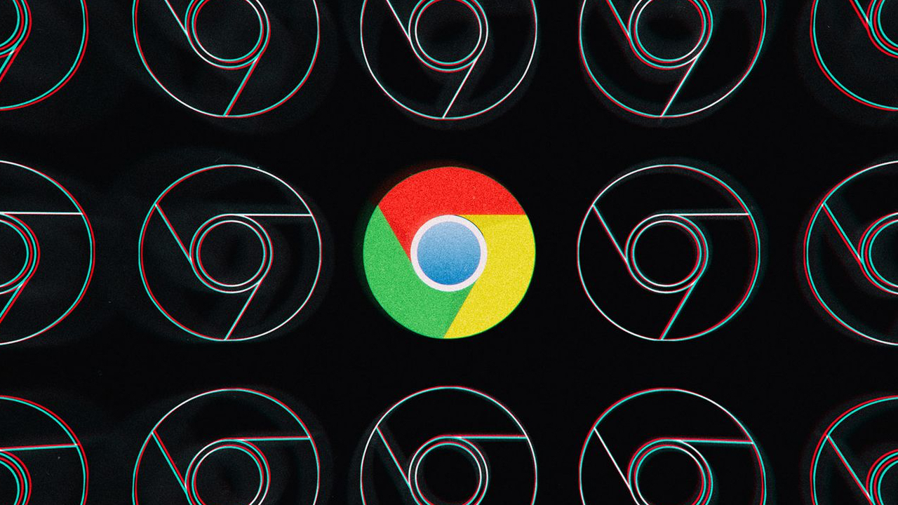 Chrome eklentisi