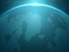 Siber saldırı kayıpları