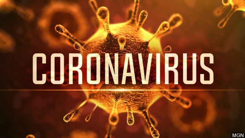 Koronavirüs aşısının yan etkileri