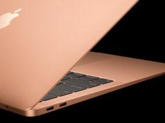 macOS Catalina 10.15.4 Ek Güncelleme
