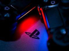 PlayStation Plus Mayıs ücretsiz oyunları