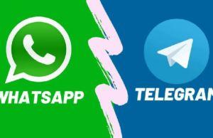 Telegram ne kadar güvenilir