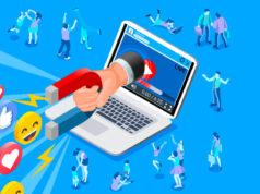 sosyal medya