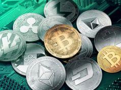 kripto para hırsızı