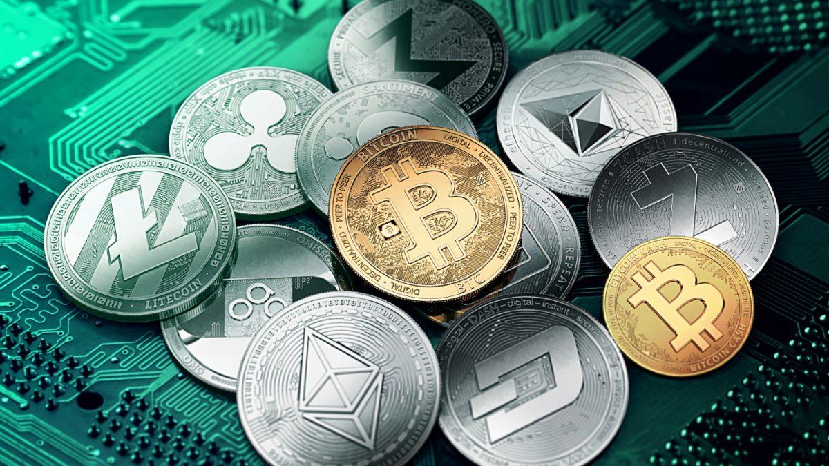 Bitcoin ile nasıl para kazanılır
