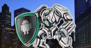 Android telefonlara gelecek yeni özellikler