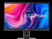 Pro Display