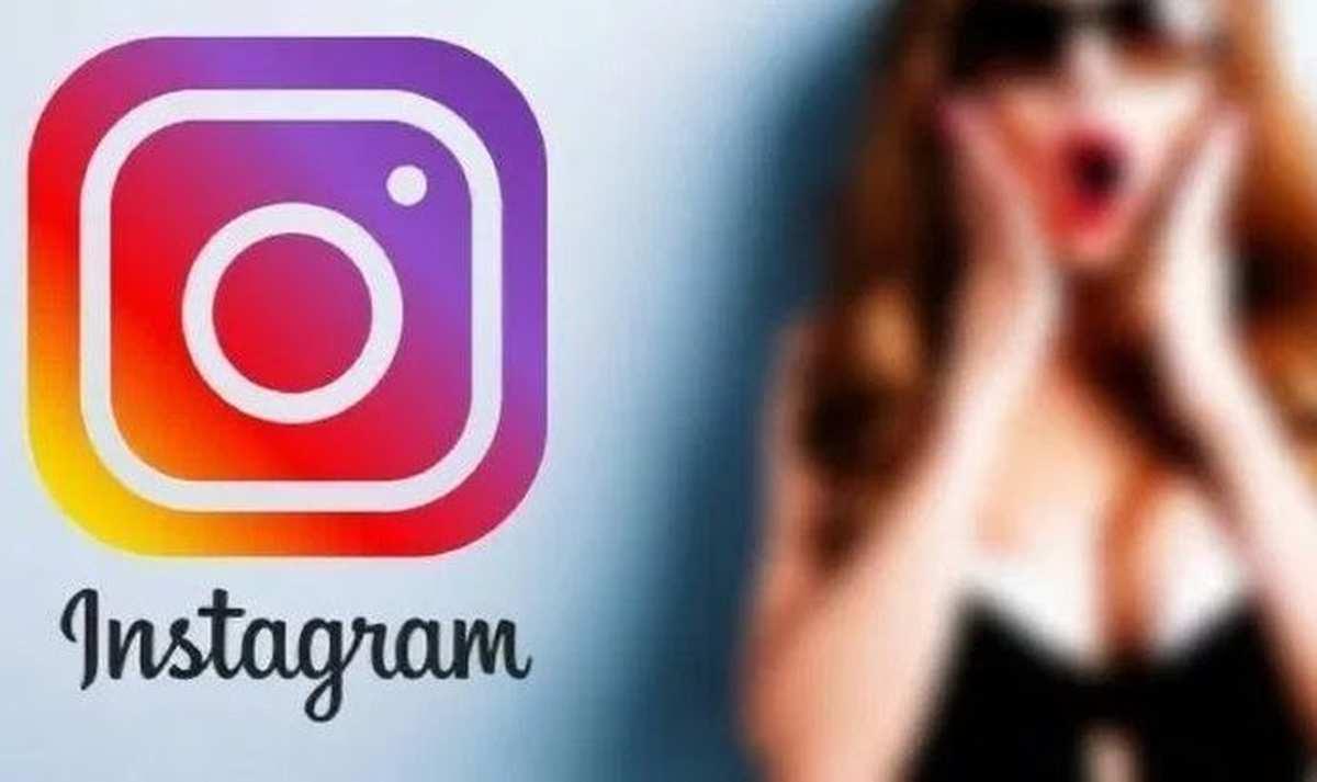 Nusret'in son Instagram paylaşımı