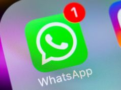 WhatsApp yeni özellikler neler
