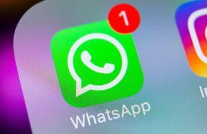 Türkiye'de en çok indirilen WhatsApp alternatifi