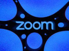 Zoom yeni özellikler