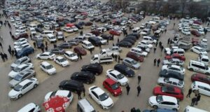 otomobiller neden zamlanıyor