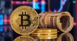 Bitcoin almak karlı