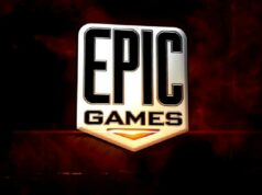 Epic Games 145 TL