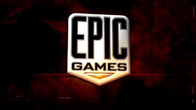 Epic Games yeni ücretsiz oyunu