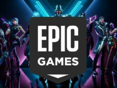 Epic Games 109 TL Dungeons 3
