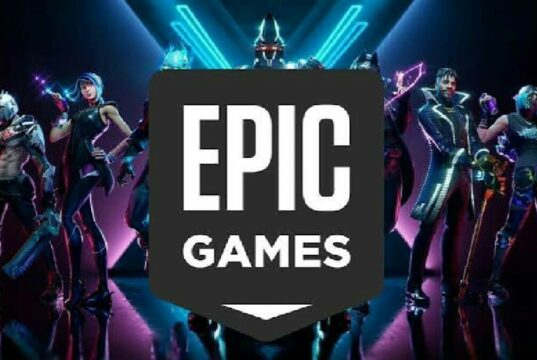 Epic Store bedava oyun