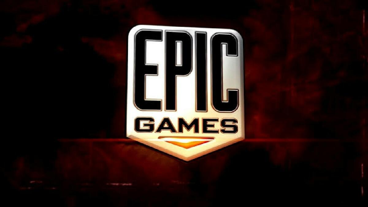 Epic Games 145 TL