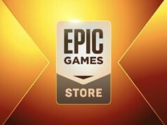 Epic Games haftaya ücretsiz