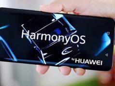 Huawei oyun geliştiricileri