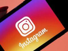 Instagram engelleme nasıl yapılır