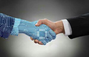 Teknoloji şirketleri yeni projelerle