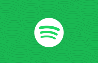 Spotify en çok dinlenenler