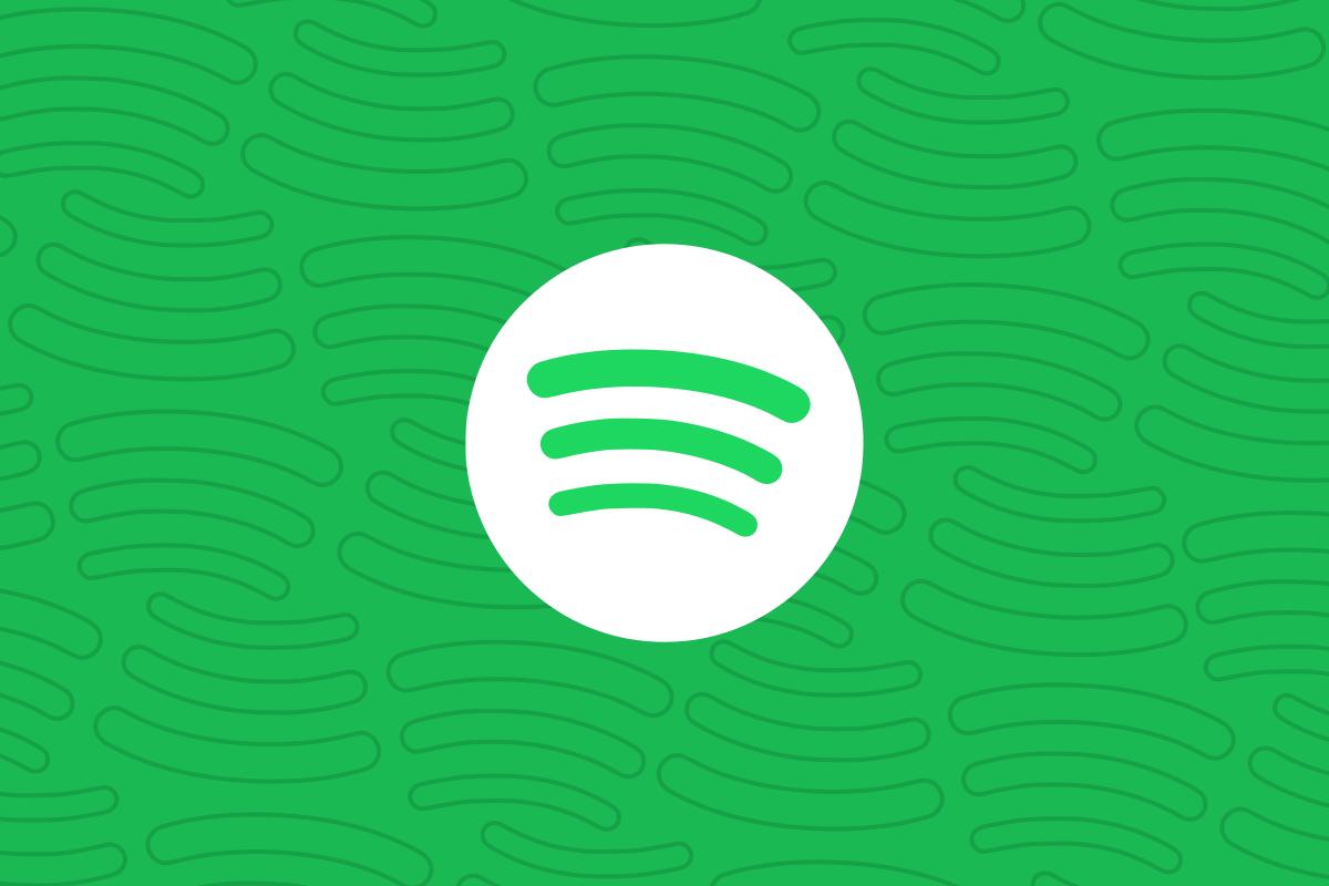 Spotify fiyatlarına zam