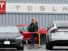 elektrikli araçlar tasarruflu