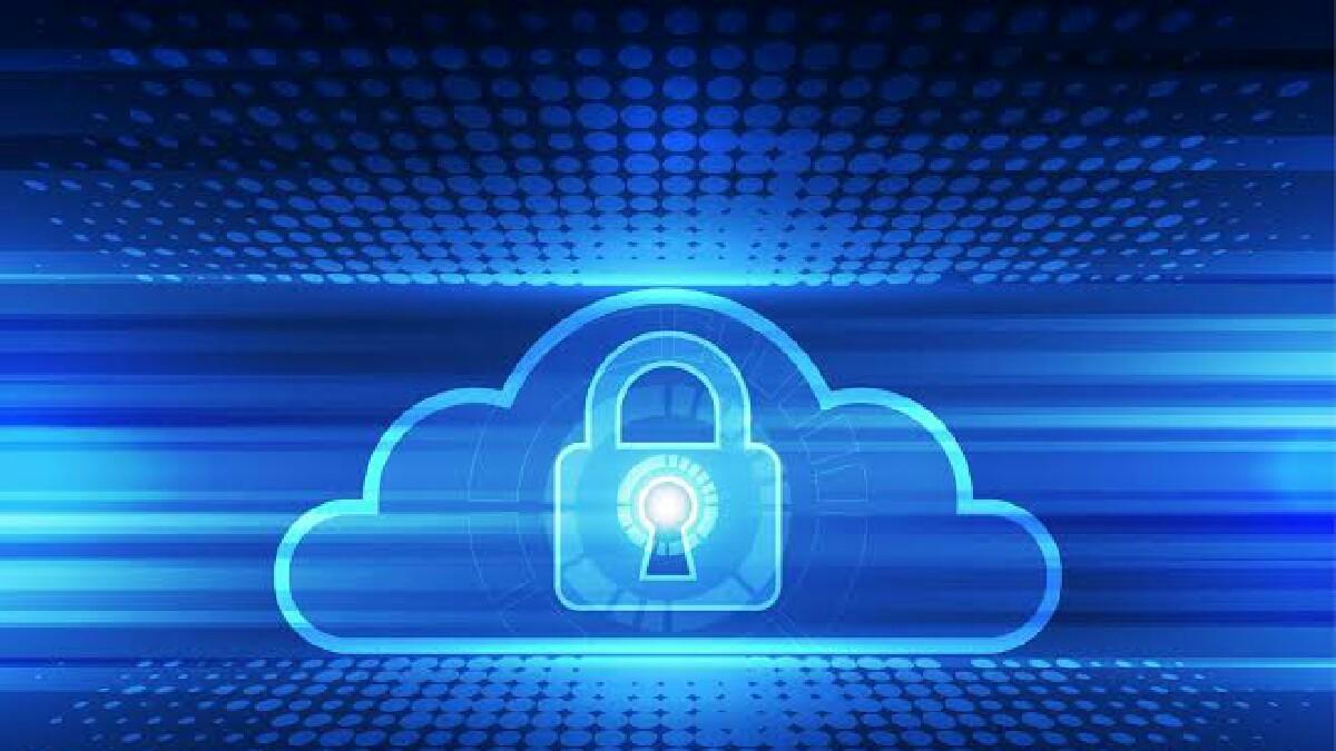 VMware Kubernetes güvenlik