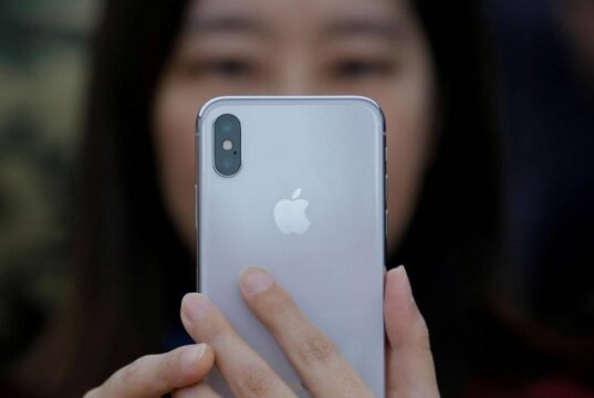 Apple cihazlarının kullanım ömrü