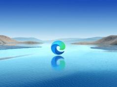 Microsoft Edge indirim kuponlarına erişim