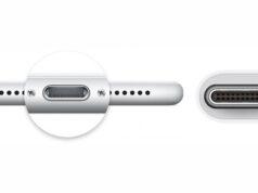 iPhone Şarj Kablosu