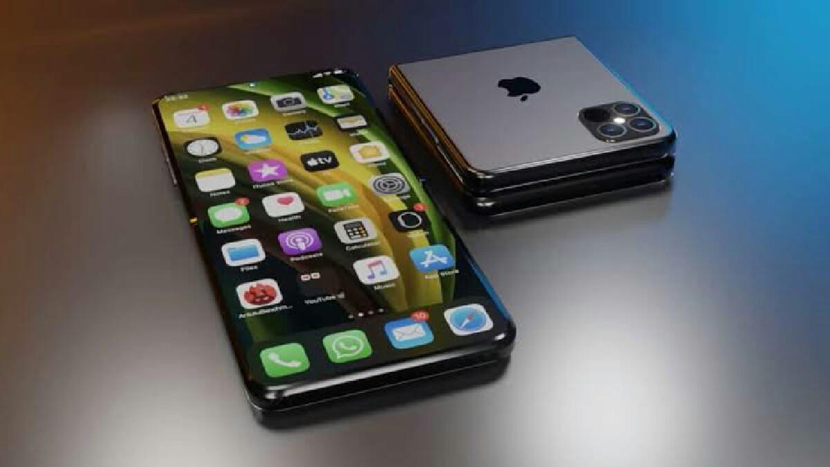 katlanabilir-iPhone