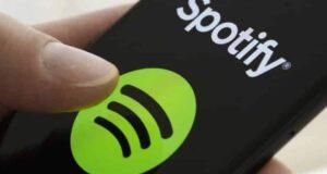 Spotify haksız kazanç