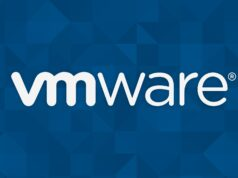 VMware Sanal Bulut