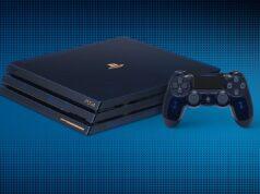 En çok satan PS4 oyunu