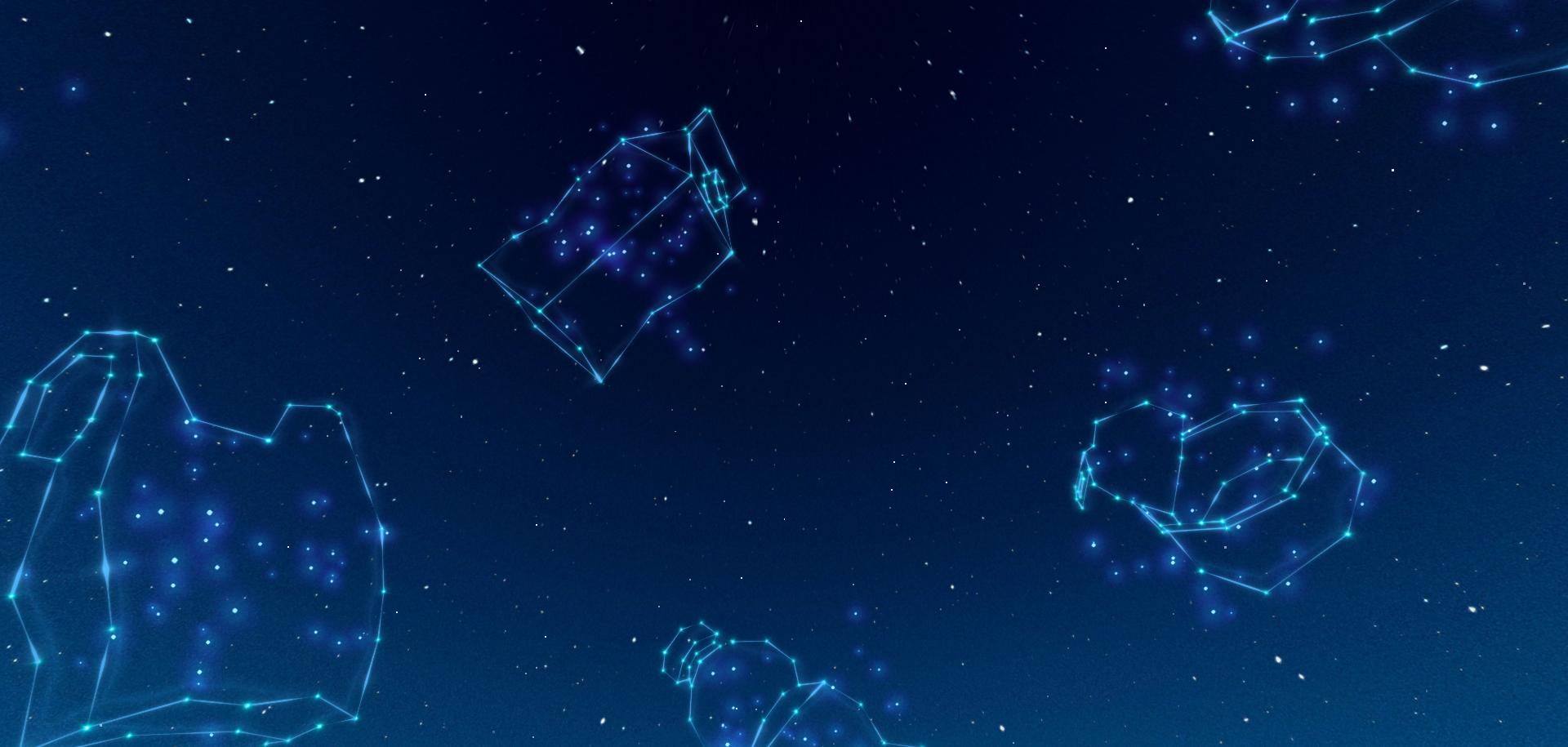 Kaspersky uzay çöplerini temizleme