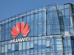 İngiltere Huawei 5G ekipmanı
