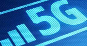 Türkiye 5G altyapısı