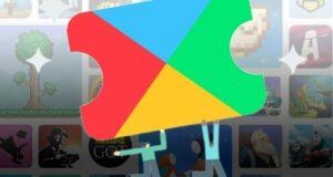 Google Play Store komisyon oranı