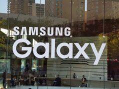 Samsung Türkiye yeni reklam filmi